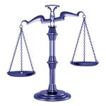 Maître HÉCART – Avocat à SOISSONS Logo